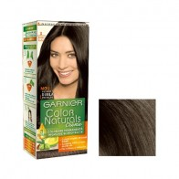 Garnier Color Naturals 3 Saten Inchis