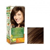 Garnier Color Naturals 5 Saten Deschis