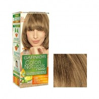 Garnier Color Naturals 7,1 Blond Cenusiu