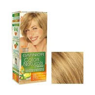 Garnier Color Naturals 8 Blond Deschis