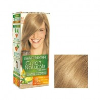 Garnier Color Naturals 8,1 Blond Deschis Cenusiu