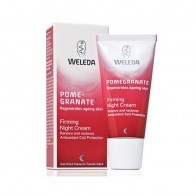 Weleda Pomegranate Night