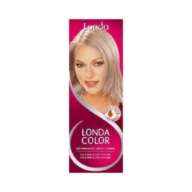 Londacolor 87 blond nordic