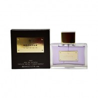 Signature Eau de Toilette 50ml