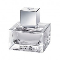 Intimately Yours Eau de Toilette 50ml