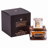 Intimately Eau de Toilette 30ml