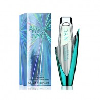 Pulse NYC Eau de Parfum 30ml