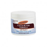 Palmer's Cocoa Butter Formula With Vitamin E 100ml