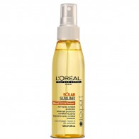L'Oreal Professionnel Solar Sublime 125ml