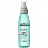 L'Oreal Professionnel Volumetry 125ml