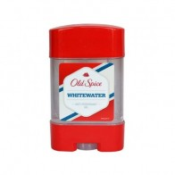 Old Spice Stick gel Whitewater