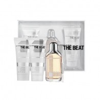 The Beat Eau De Parfum 75ml + Shower Gel 100ml + Body Lotion 100ml