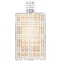 Brit Eau De Toilette 100ml