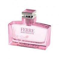Ferre Rose Princesse Eau De Toilette 100ml