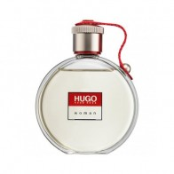 Hugo Eau de Toilette 125ml