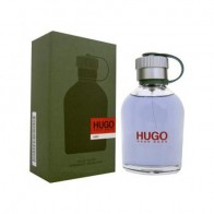 Hugo Eau De Toilette 100ml