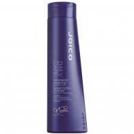 Joico Daily Care Treatment 300ml