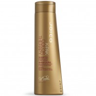 Joico K-Pak Color Therapy 300ml