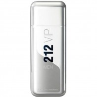 212 VIP Men Eau De Toilette 50ml