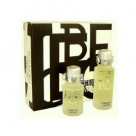 Twice Eau De Toilette 100ml + 75ml After shave