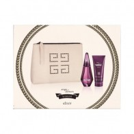 Ange ou Demon le Secret Elixir Eau de Parfum 50ml+ Body Lotion 100ml + Portfard