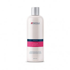 Color 300ml
