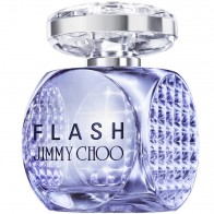 Flash Eau de Parfum 40ml