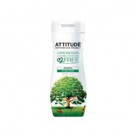 Attitude 2in1 Shampoo & Body Wash