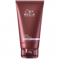 Wella Color Recharge Cool Blonde