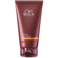 Wella Color Recharge Warm Red 200ml
