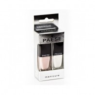 Paese French Manicure 1