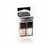 Paese French Manicure 2
