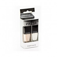 Paese French Manicure 3