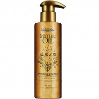 L'Oreal Professionnel Mythic Oil Souffle d'Or 250ml