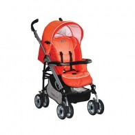 Kiddo Smart Trio Orange