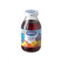 Nestle Fruit Juice