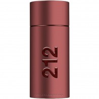 212 Sexy Men Eau de Toilette 30ml