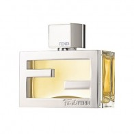 Fan Di Fendi Eau de Toilette 75ml