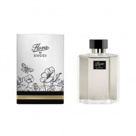 Gucci Flora by Gucci 200ml