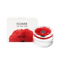 Flower in The Air Eau de Parfum 50ml