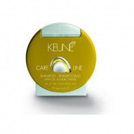 Keune Satin Oil Shampoo