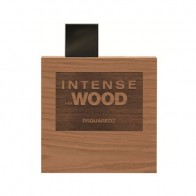 He Wood Intense Eau de Toilette 100ml