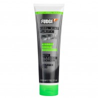 Fudge Cool Mint Purify