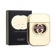 Guilty Intense Eau de Parfum 50ml