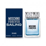 Forever Sailing Eau de Toilette 100ml