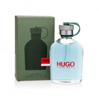 Hugo Eau de Toilette 200ml