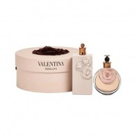 Valentino Valentina Assoluto Eau de Parfum 80ml + Body Lotion 200ml