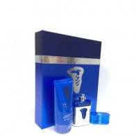 A Way for Him Eau de Toilette 50ml +  Shower Gel 100ml