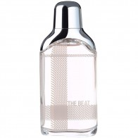 The Beat Eau De Parfum 50ml
