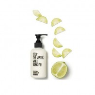 Stop The Water While Using Me All Natural Cucumber Lime 200ml